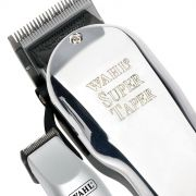 Clippers / Trimmers