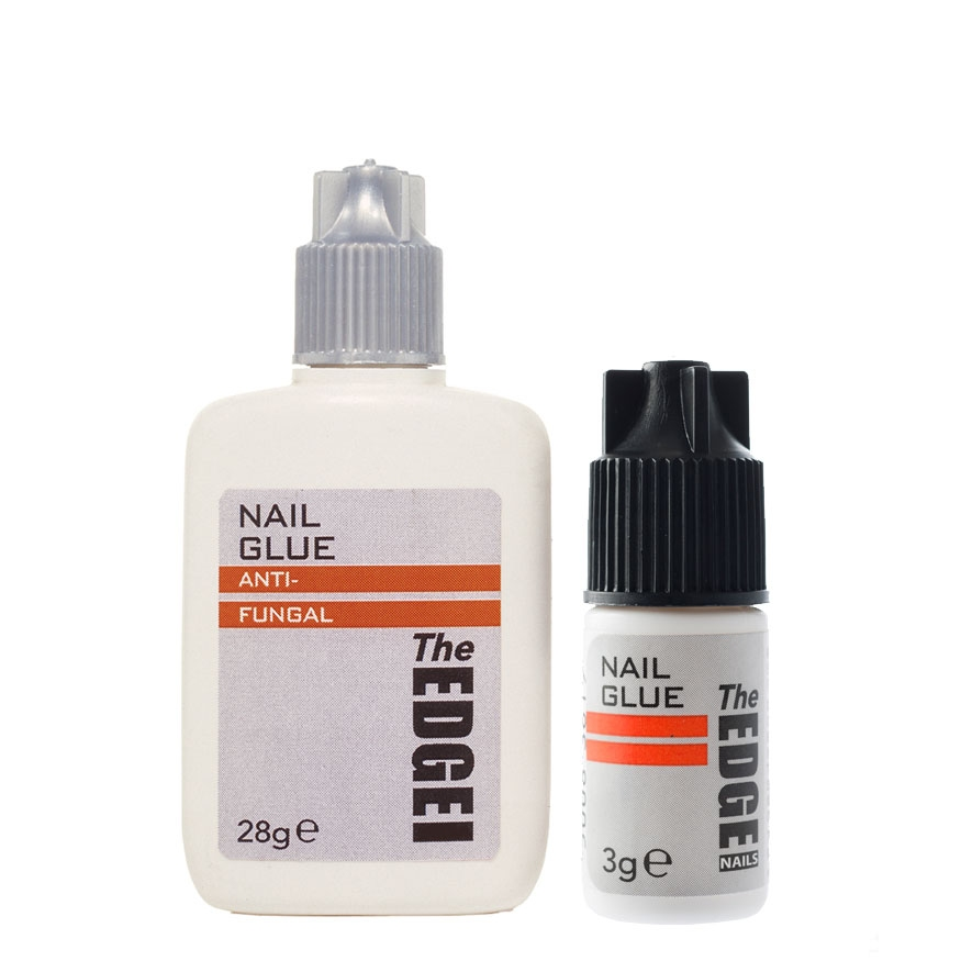 The Edge Nail Glue 50083619 163 1 00 Buy Online At
