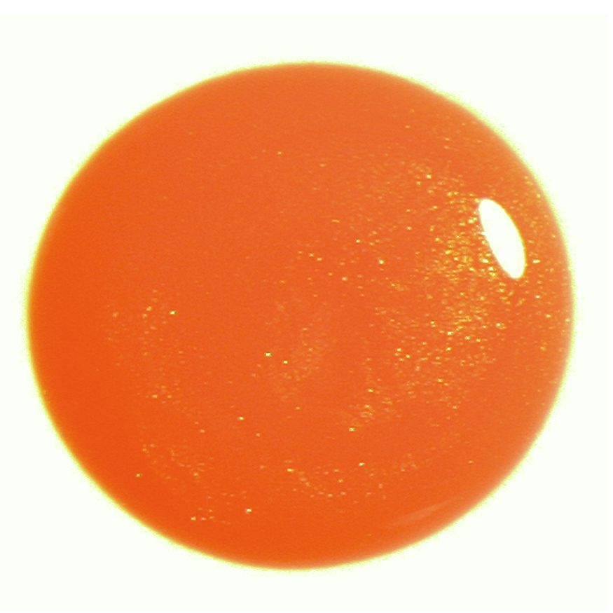 Orly Gel FX Orange Sorbet [079245306581] £10.95 - Buy ...