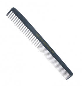 Head Jog C42 Carbon Large military Comb