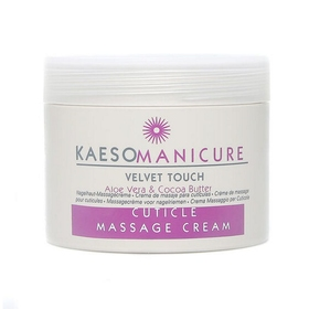 Kaeso Massage Cuticle Massage Cream