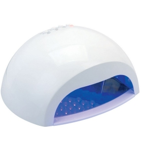 The Edge LED UV Lamp 12w