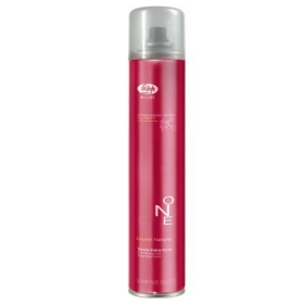 Lisap Lisynet Extra strong Hairspray 500ml