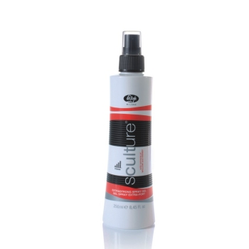 Sculture Extra Strong Spray Gel