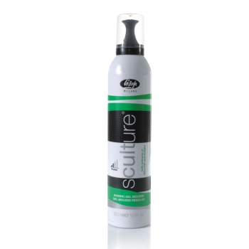 Sculture Shine Gel Mousse