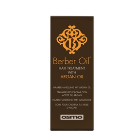 Osmo Berber Oil 100ml