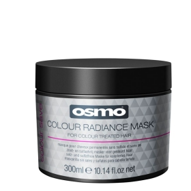 Osmo Colour Save Colour Radiance Mask