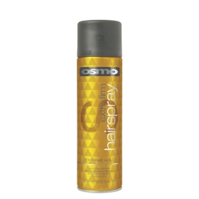Osmo Extreme Extra Firm Hairspray 500ml