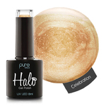 Halo Gel Celebration