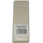 Waxing Strips Fabric