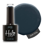 Halo Gel Slate Grey
