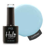Halo Gel Cornflower