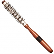 Head Jog 54 Ceramic Radial Brush