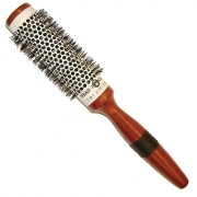 Head Jog 56 Ceramic Radial Brush