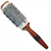 Head Jog 58 Ceramic Radial Brush