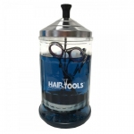 Hair Tools Sterilising Jar Small