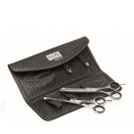 Haito Basix scissor & Thinner kit 5""