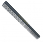 Head Jog C2 Carbon Barber Comb