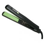 Haito HS232 Diamond Ceramic Straightener