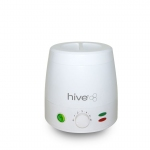 Hive Neos Wax Heater 500cc White