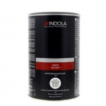 Indola Rapid Bleach White 450g