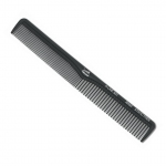Jaguar A-line 500 Cutting Comb