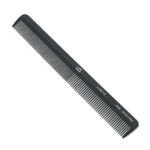 Jaguar A-line 510 Large Cutting Comb