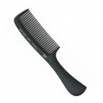 Jaguar A-line 515 Handle Comb