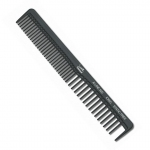 Jaguar A-line 520 Cutting Comb Wide Toothed