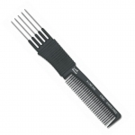 Jaguar A-line 540 Dressing / Form Comb