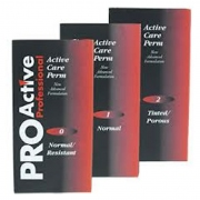 Proactive Perm (0-2 Strength)