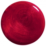 Orly Lacquer Crawfords Wine 18ml