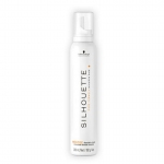 Schwarzkopf Silhouette Mousse Flexible Hold  500ml