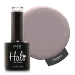 Halo Gel Elegant