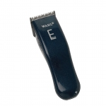 Wahl Envoy Clipper