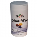 Colour Remover Wipes