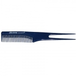 Comare 300 Dovetail Dressing Out Comb