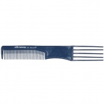 Comare 301 Dressing Comb with Plastic Lifts
