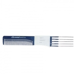 Comare 352 Gripper Dressing Comb Metal Pins