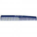 Comare 400 Large Cutting Comb