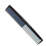 Cricket C20 Carbon Comb