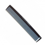 Cricket C25 Carbon Comb