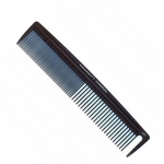Cricket C30 Carbon Comb