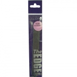 The Edge Duraboard Nail File 100/240 Grit