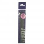 The Edge Duraboard Electra Nail File 100/180 Grit