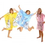"Hair Tools Cutting Gown Children's ""Doggy"""