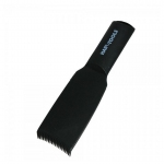 Hair Tools Spatula