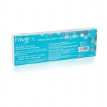 Hive Advanced Paper Waxing Strips