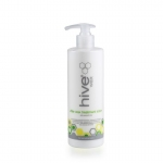 Hive Coconut And Lime After Wax Treatment Lotion 400ml