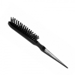 Head Jog 50 Styling Brush Black